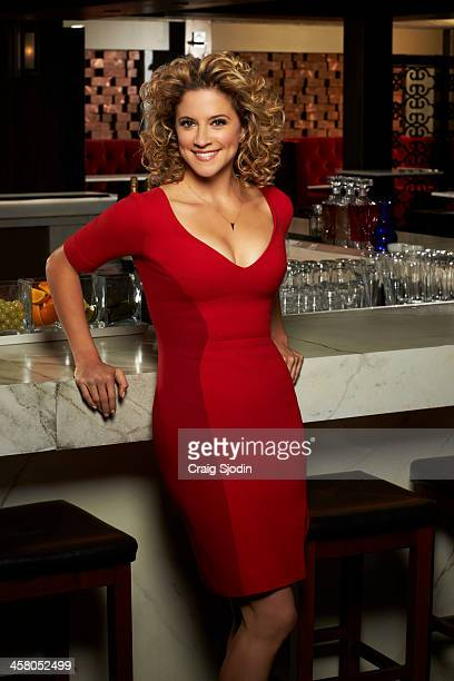 Cocktail Jessica Pictures and Photos - Getty Images