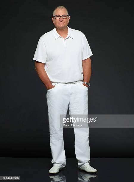FAMILY Walt Disney Television via Getty Images's Modern Family stars Ed O'Neill as Jay Pritchett
