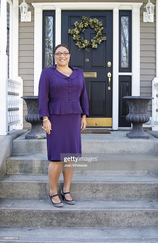 Supernanny Returns! Jo Frost Launches New Series Geared