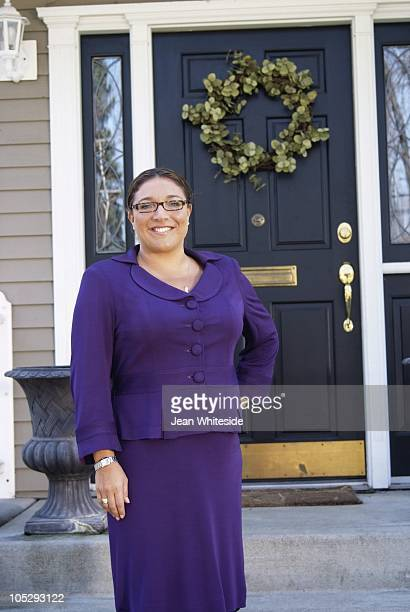 Social media alight with responses to Supernanny asking if