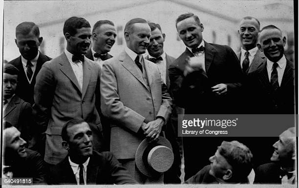 Walter Johnson who spent his entire playing career with the Washington Senators establishing several pitching marks including most shutouts most...
