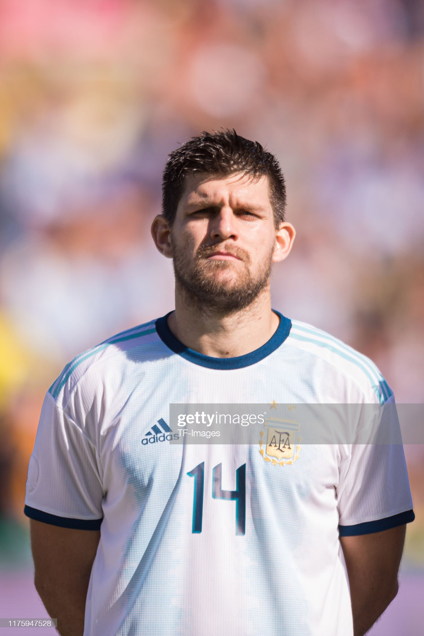 [Imagen: walter-kannemann-of-argentina-looks-on-d...=2048x2048]