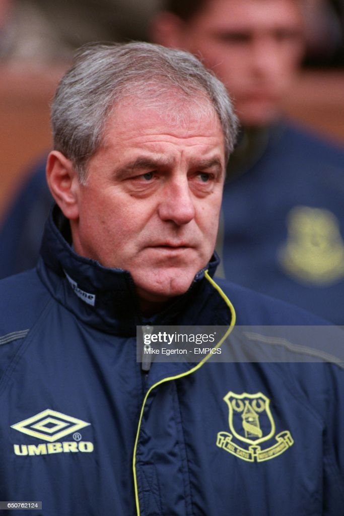 Walter smith everton manager betting sportsbet mobile betting station