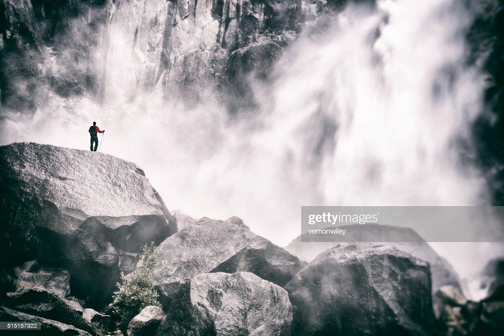 wanderlust : Stock-Foto