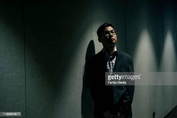 sydney spies, senior jahrbuch fotos