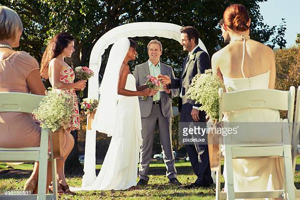 i want all of you, forever, every day - wedding vows stock pictures, royalty-free photos & images