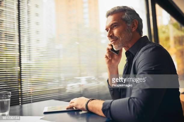 quero sucesso, em seguida, trabalho duro para isso - comunicação - fotografias e filmes do acervo