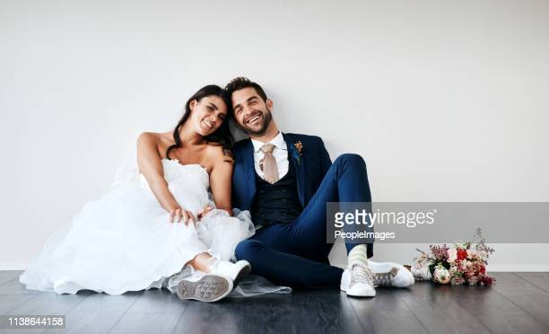 i want this moment to last forever - bridegroom stock pictures, royalty-free photos & images