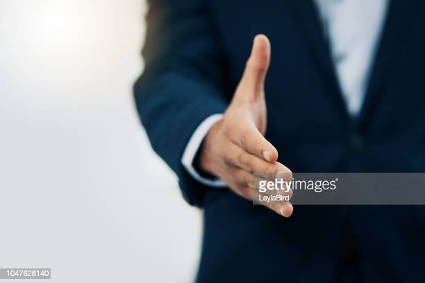 eu quero fazer negócios com você! - respeito - fotografias e filmes do acervo