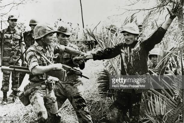 2,913 Viet Cong Photos and Premium High Res Pictures - Getty Images