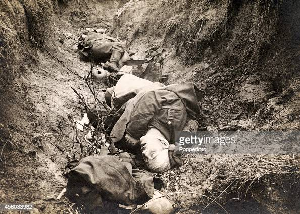 world war 1 inevitable World war i was one of the great watersheds of 20th-century geopolitical history it led war was inevitable the world was once more at peace, confronted now with the task of binding up.