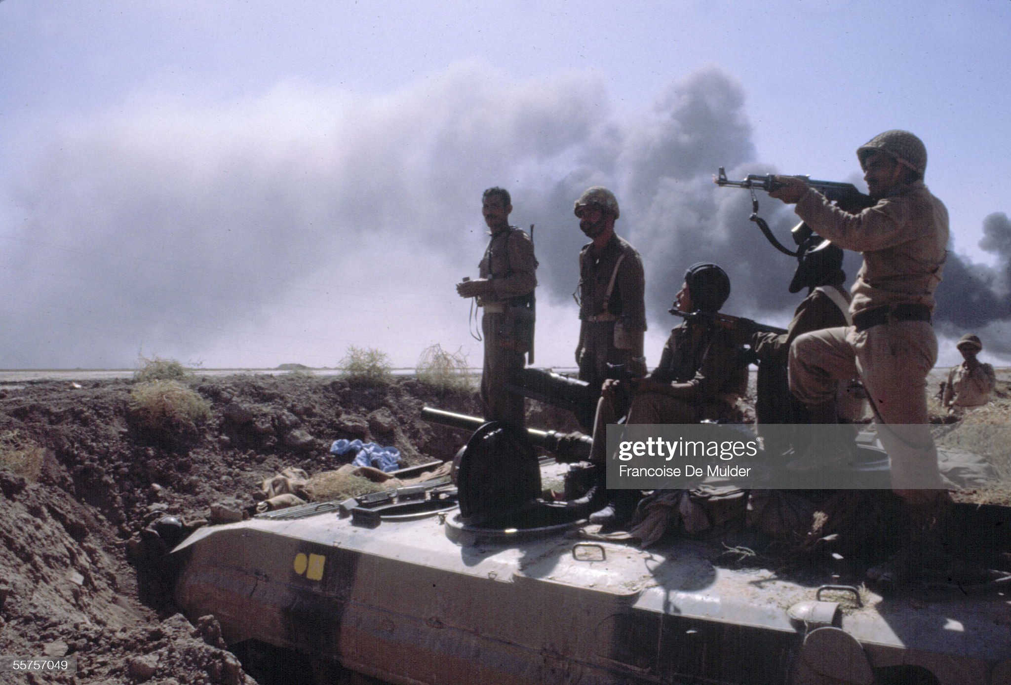 https://media.gettyimages.com/photos/war-iran-iraq-khorramchahrs-forehead-armed-iraqi-on-1980-fdm9308-picture-id55757049?s=2048x2048