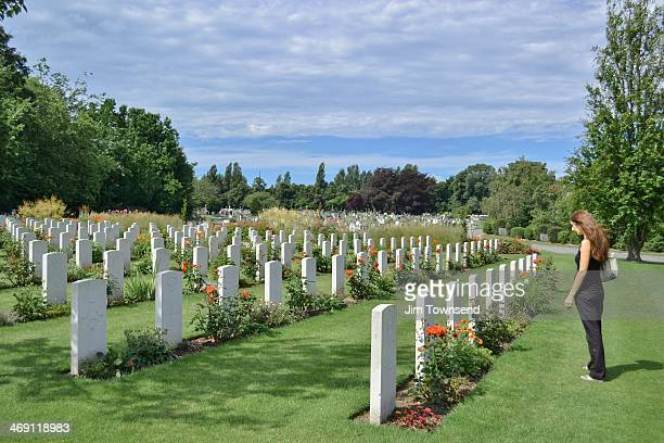 CONTENT] War Memorial and Common Wealth Graves Rememberance Remembering the dead Woman remembers the dead