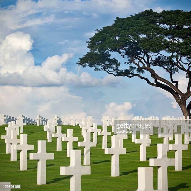 Mémorial de Guerre