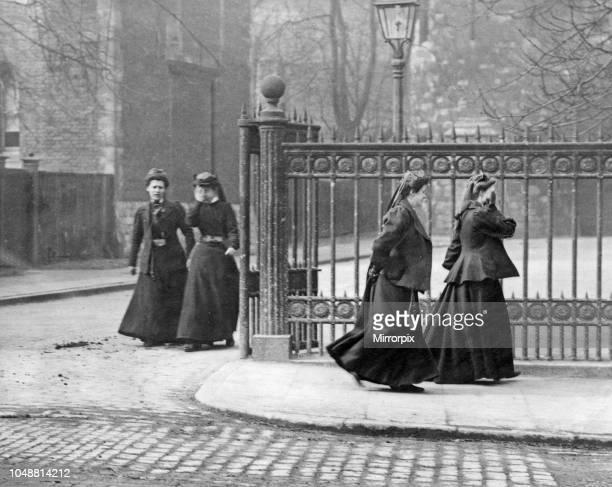 1,417点の1907年のストックフォト - Getty Images