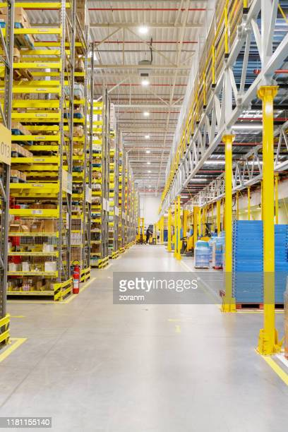 World S Best Office Supply Stock Pictures Photos And