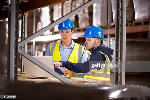 warehouse inventroy - sturti stock pictures, royalty-free photos & images