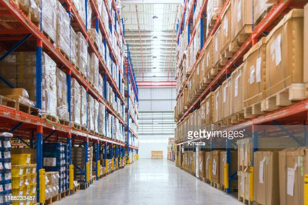 warehouse - storage compartment stock pictures, royalty-free photos & images