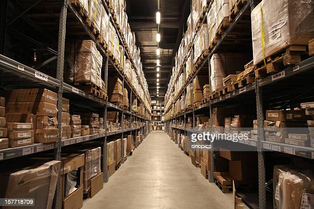 warehouse (XXXL)