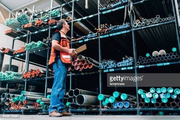 warehouse - spare part stock pictures, royalty-free photos & images