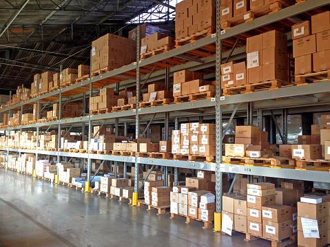 Warehouse 957065332