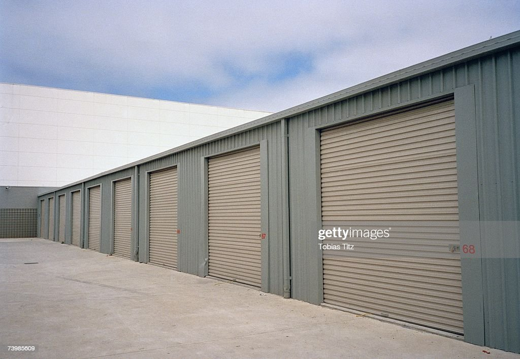 photo door single landscape concepts supplier garage your number doors sized rolling one roller