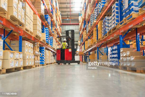 warehouse worker - building story stock pictures, royalty-free photos & images