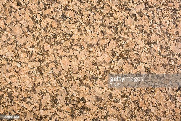 Warm Granite background