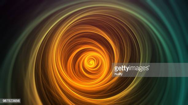 warmth inside - wound stock pictures, royalty-free photos & images