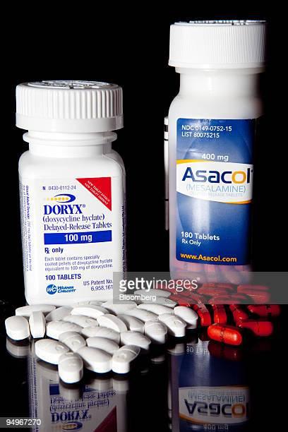 costo promedio singulair montelukast 10 mg