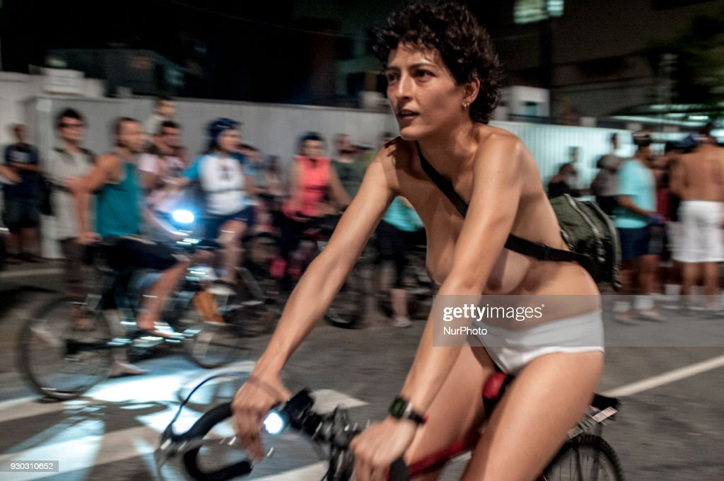 World nude bike day, largest penis on record black asian