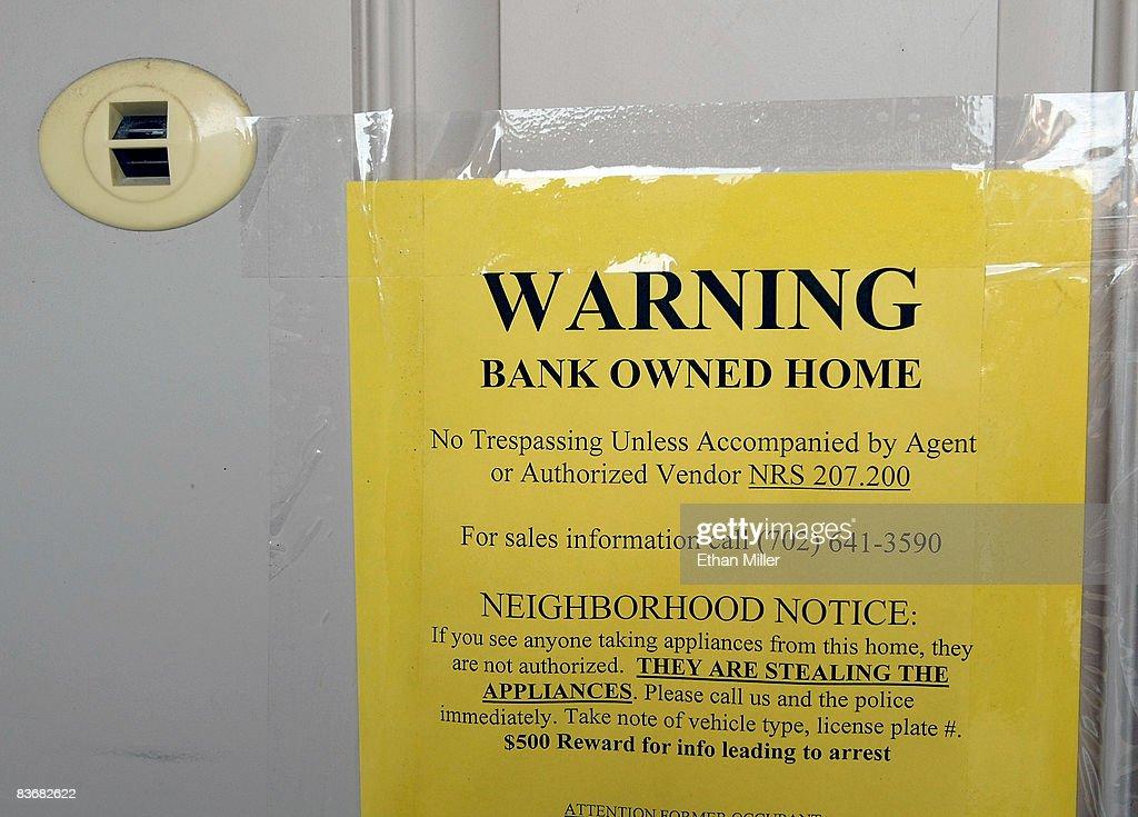 Yellow Notice On Front Door Gallery Door Design For Home