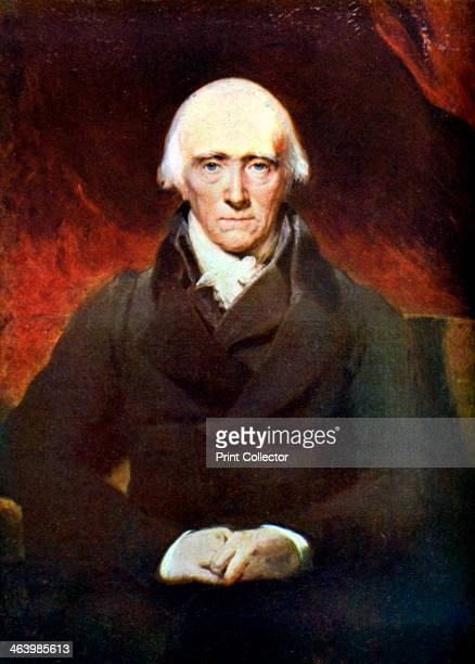 Warren Hastings first Governor General of British India Hastings served as Governor General from 17731786He was made a Privy Councillor in 1814 Print...