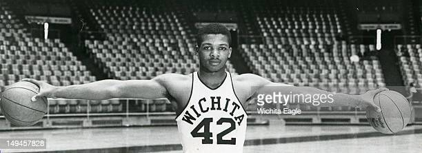 Warren Jabali whose court vision and leaping ability made him a Wichita State basketball star in the 1960s has died in Miami Florida He was 65 Jabali...