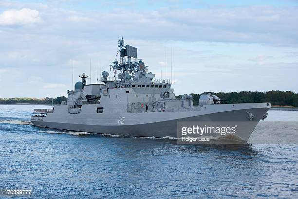 3 935 Indian Navy Photos And Premium High Res Pictures Getty Images