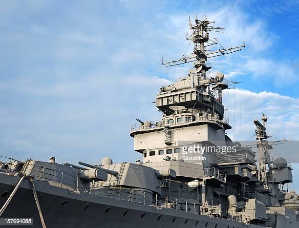 kriegsschiff - kriegsschiff stock-fotos und bilder
