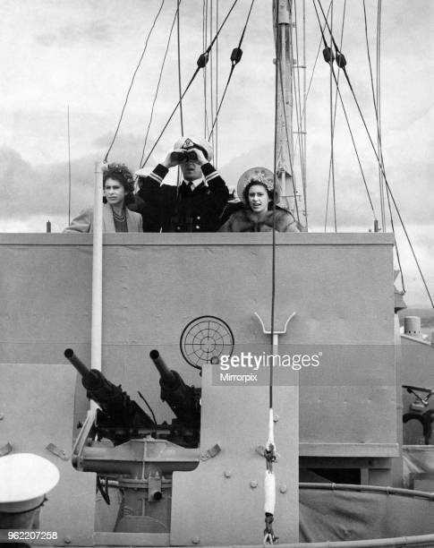 MTB 309 was an American Elco 77 ft built 11 February 1942 Commissioned 22nd April 1942 Her first Commanding Officer was Lt D Jermain DSC RN who was...