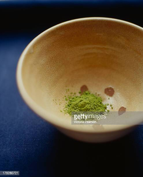 wasabi - wasabi stock pictures, royalty-free photos & images