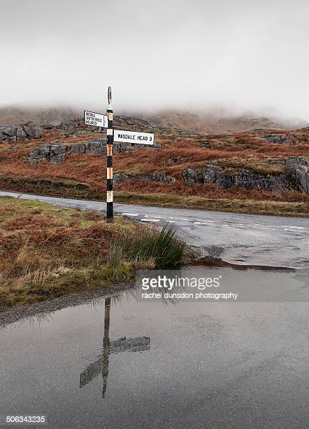 wasdale - cockermouth stock pictures, royalty-free photos & images