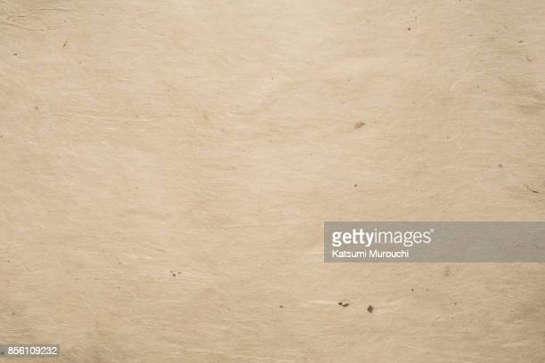 Washi paper texture background