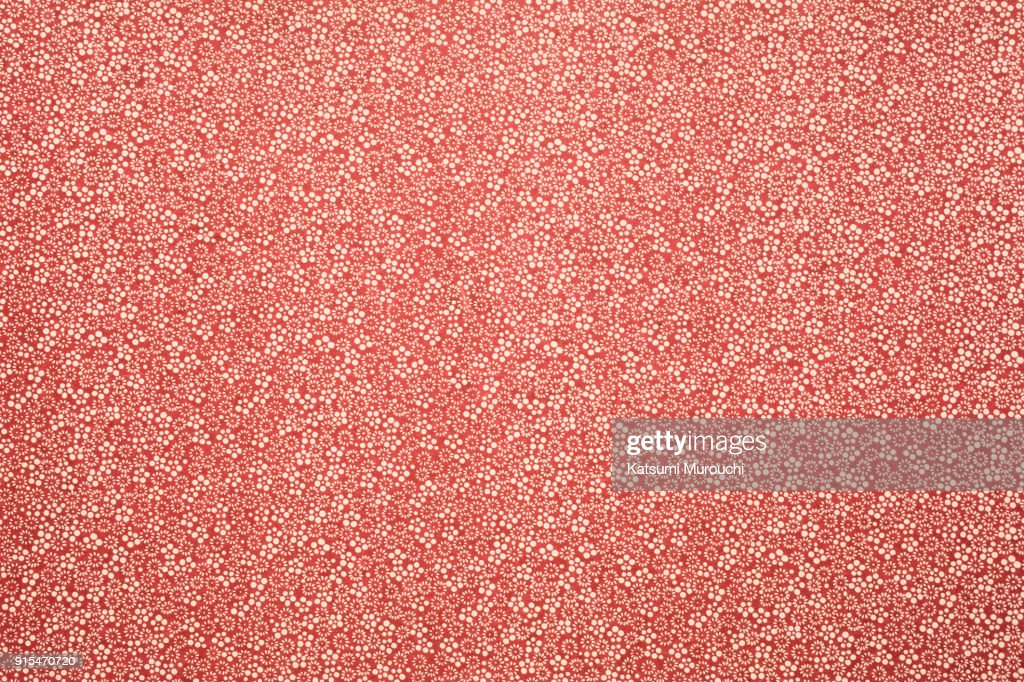 Washi paper texture background : Stock-Foto