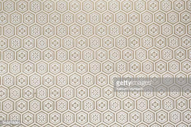 washi paper texture background - 伝統 ストックフォトと画像