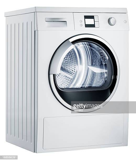 60 Top Washing Machine Pictures, Photos, & Images - Getty Images