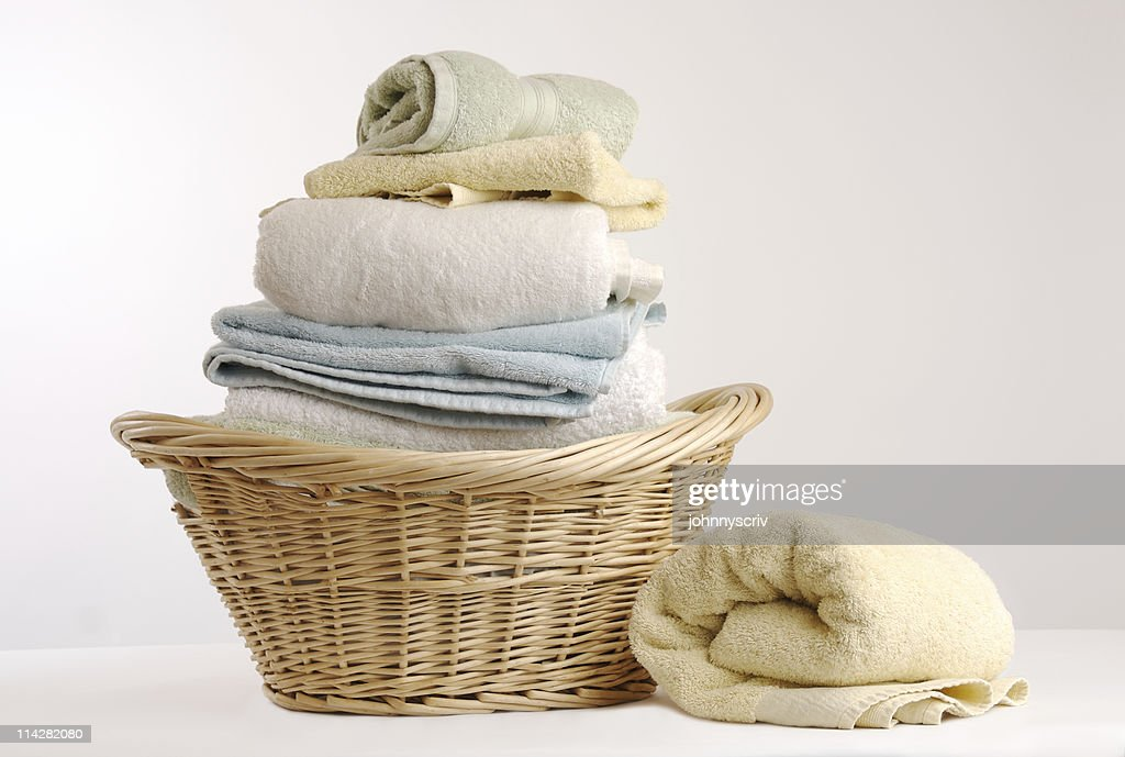 Washing... : Stock Photo