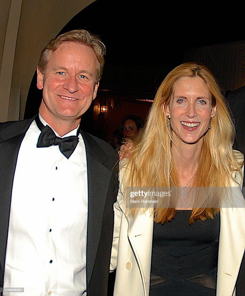 Washington DC 4 29 2006 White House Correspondents Dinner FOX NEWS