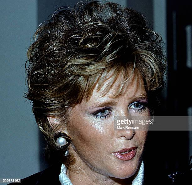 Washington DC June1985 Susan Howard Jeri Lynn Mooney better known as Susan Howard is an American actress writer and political activist best known for...
