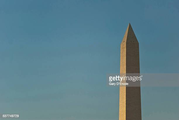 washington dc - national monument stock pictures, royalty-free photos & images