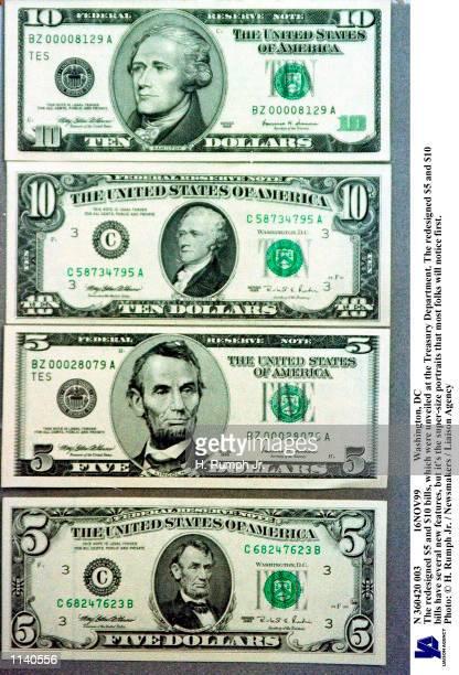american ten dollar bill ストックフォトと画像 getty images
