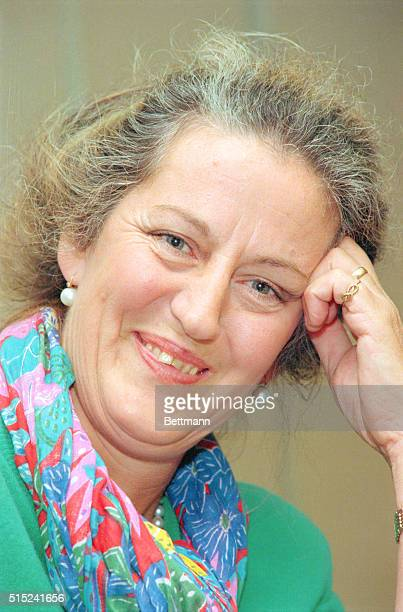 Washington: Germaine Greer, shown in recent photo, whose 169 book The Female Eunuch embodied and exploded the feminist rebirth feels that despite...