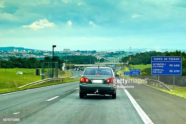 washington luis highway - crmacedonio stockfoto's en -beelden